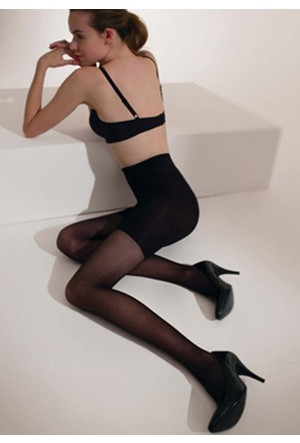 Penti Body Form Külotlu Çorap