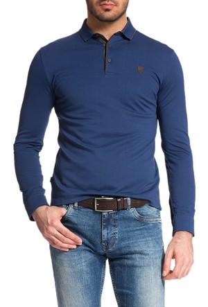 Pierre Cardin Brela Erkek Sweatshirt