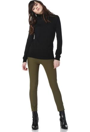 Ng Style 7Kn4017 Pantolon