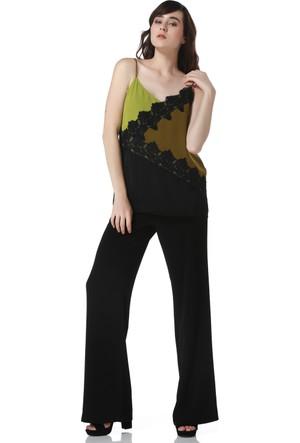 NG Style 7KN5012 Bluz