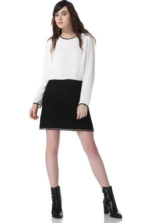 NG Style 7KN5020 Bluz