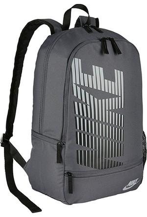 Nike Ba4863-021 Classic North Okul Sırt Çantası