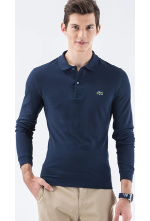 Lacoste Polo Sweatshirt Ph4013.166
