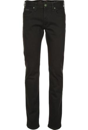 Armani Collezioni Jeans Erkek Pamuklu Pantolon 6Xcj06Cn02Z
