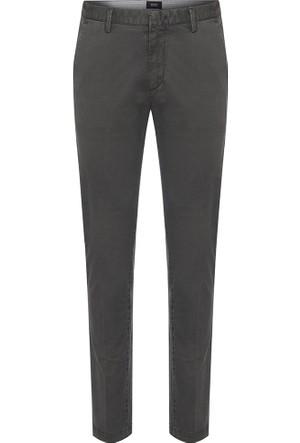 Hugo Boss Black Erkek Pantolon 50320888