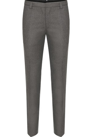 Hugo Boss Black Erkek Pantolon 50323275