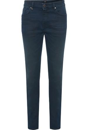 Hugo Boss Black Jeans Erkek Kot Pantolon 50322338