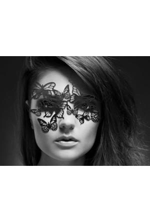 Bijoux Indiscrets Sybille Maske