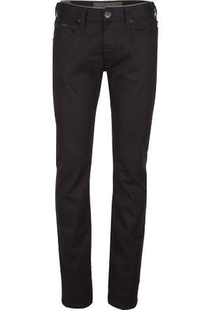 Armani Collezioni Jeans Erkek Kot Pantolon 6XCJ06CD01Z
