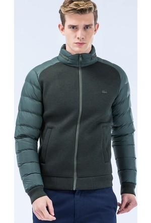 Lacoste Sweatshirt Sh1743.43Y