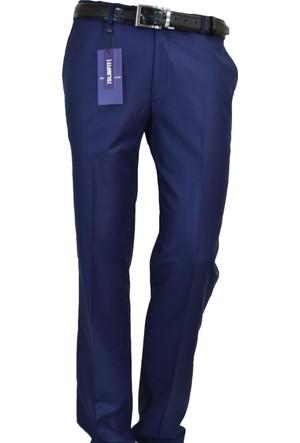 Arvedo Erkek Pantolon Slim Fit 05097