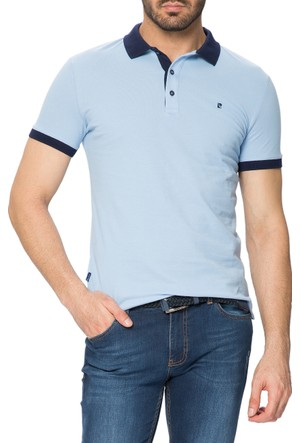 Pierre Cardin Rafello T-Shirt