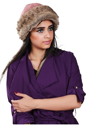Panyo Yeni Sezon Bayan Nepal Şapka