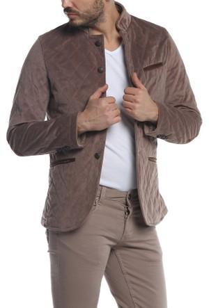 Twister Jeans J002 AVizon Ceket
