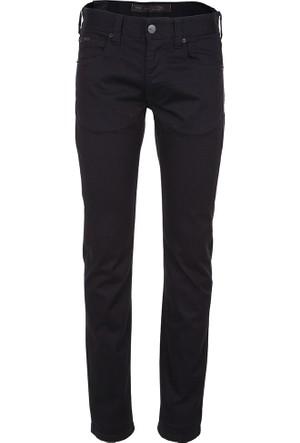 Armani Collezioni Jeans Erkek Kot Pantolon 6Xcj06Cd15Z