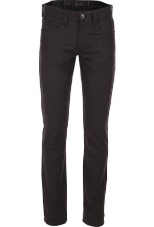 Armani Collezioni Jeans Erkek Pamuklu Pantolon Ucpj06Ucs11