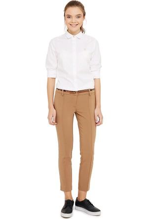 U.S. Polo Assn. Duci6S Pantolon