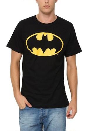 Atlantis Batman Erkek T-Shirt