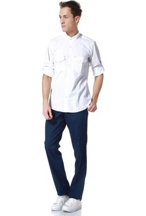 Dewberry P8230 Pantolon