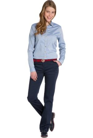 U.S. Polo Assn. Suzi6S Pantolon