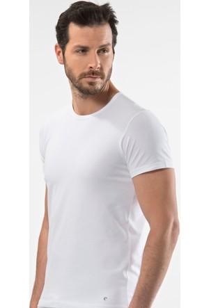 Cacharel 1305 Erkek T-Shirt