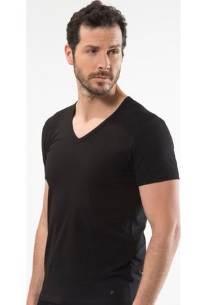 Cacharel 1306 Erkek T-Shirt
