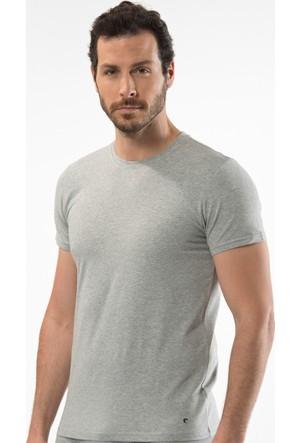 Cacharel 1307 Erkek T-Shirt