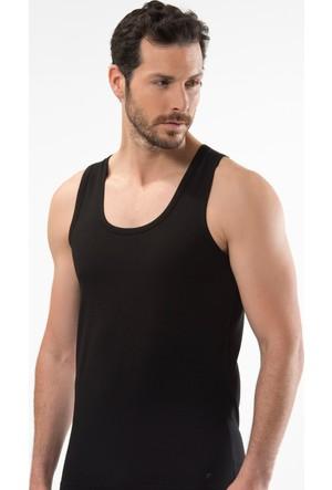 Cacharel 1401 Erkek Atlet