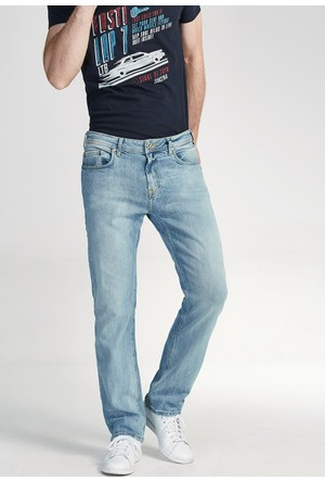 LTB Paul X Anora Undamaged Wash Pantolon