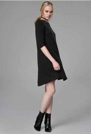 Quincey Kadın Elbise EB2388