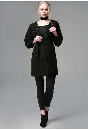 Quincey Kadın Ceket CK2019