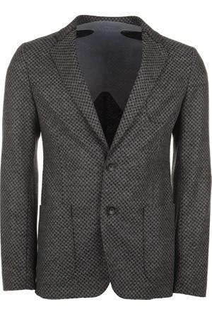 Armani Collezioni Erkek Ceket Ucg500Ucs59