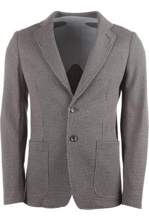 Armani Collezioni Erkek Ceket Ucg870Ucs51