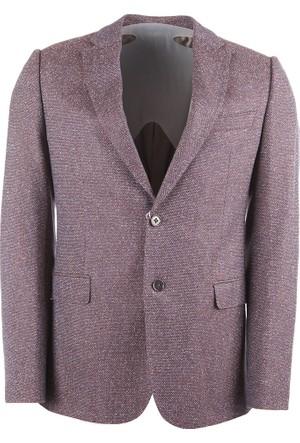 Armani Collezioni Erkek Ceket Ucgme0Uc602