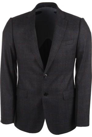Armani Collezioni Erkek Ceket Ucgme0Uc607