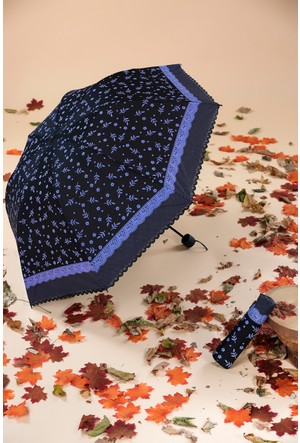 Marlux Kadın Şemsiye