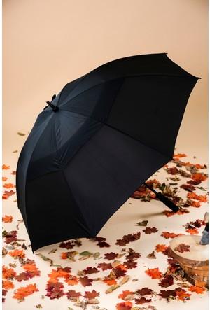 Marlux Erkek Şemsiye