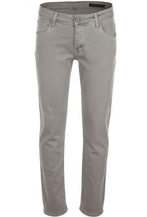 Exxe Jeans Erkek Kot Pantolon 3070X2071Parma
