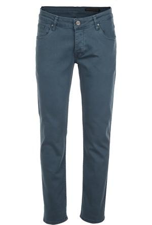 Exxe Jeans Erkek Kot Pantolon 3070X2074Parma