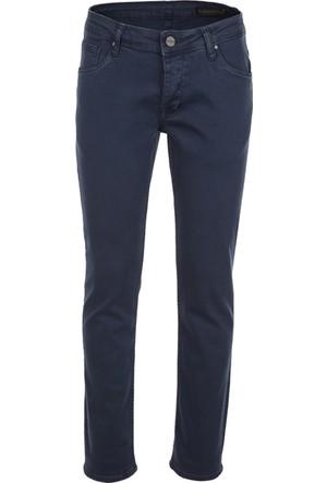 Exxe Jeans Erkek Kot Pantolon 3070X207Parma