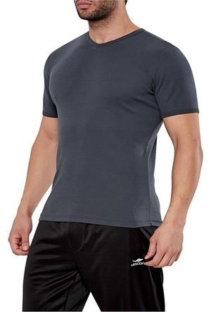 Lescon 15S-1204 T-Shirt