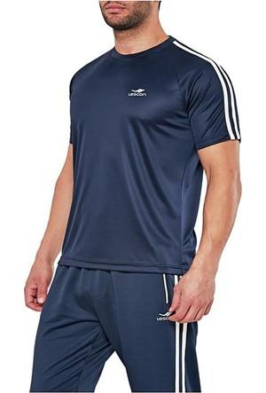 Lescon 15B-1123 T-Shirt