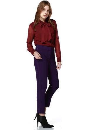 Ng Style Kadın 7Kn4003 Pantolon