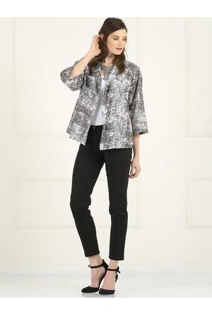 Faik Sönmez Kadın Kimono 32307