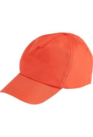 Soobe Şapka Kırmızı