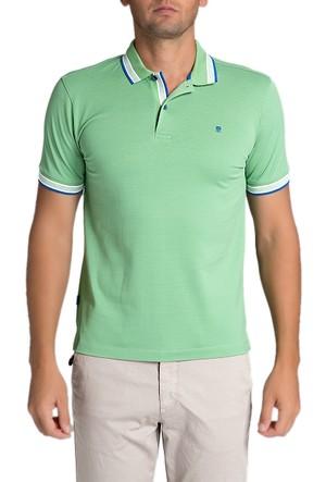 Pierre Cardin Clark Erkek T-Shirt