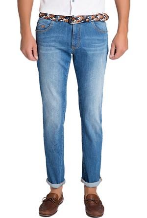 Pierre Cardin Deon Erkek Pantolon