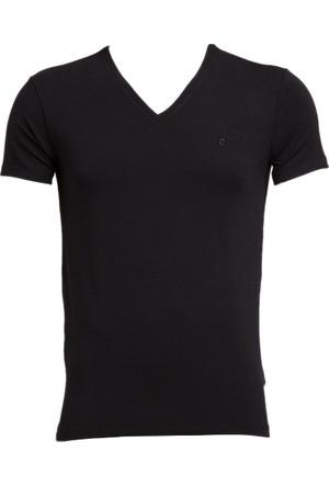 Pierre Cardin Livio Erkek T-Shirt