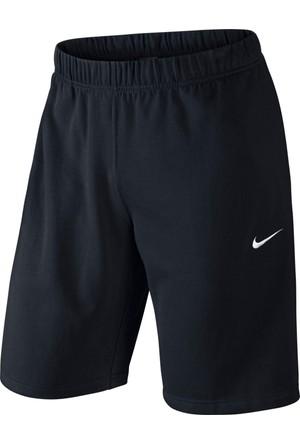 Nike Erkek Şort Crusader 637768-010