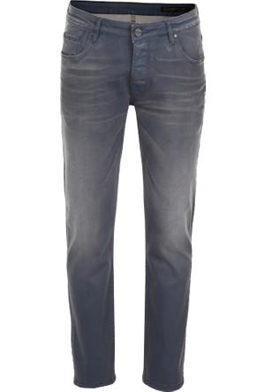 Exxe Jeans Erkek Kot Pantolon 3063F481 Parma
